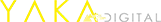 Yaka Digital Agency